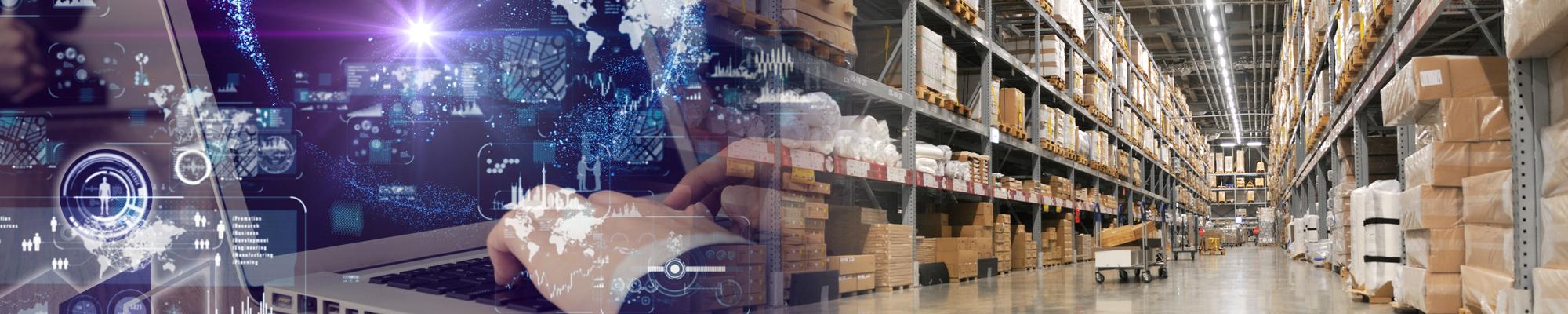 輸出入管理システム開発/貨物管理システム開発 等